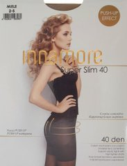 Колготы Innamore SuperSlim40 - 1